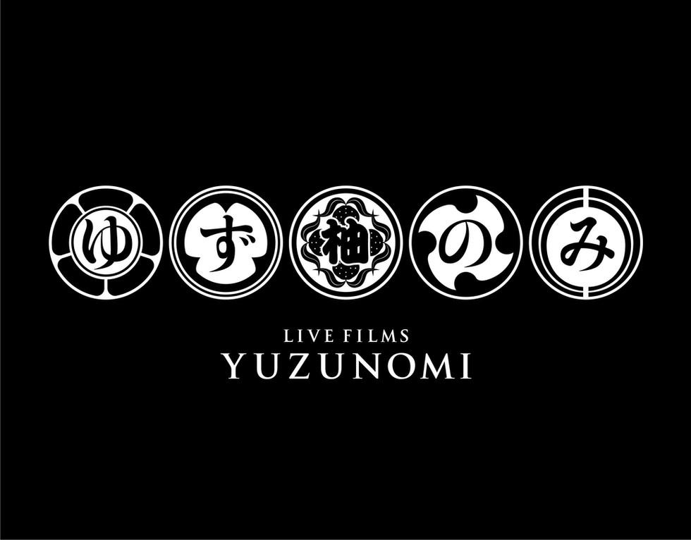 yuzunomi_02_アートボード 1 のコピー 7.jpg