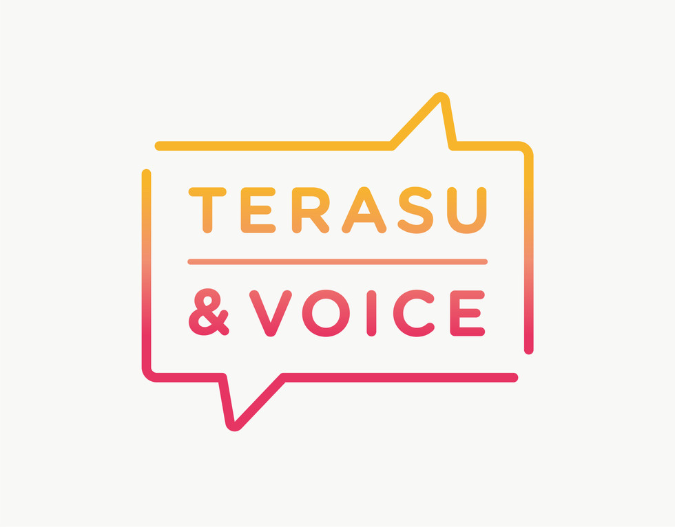 terasu&voice_01_アートボード 1 のコピー 10.jpg