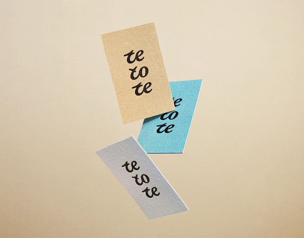 tetote_01_アートボード 1 のコピー 4.jpg