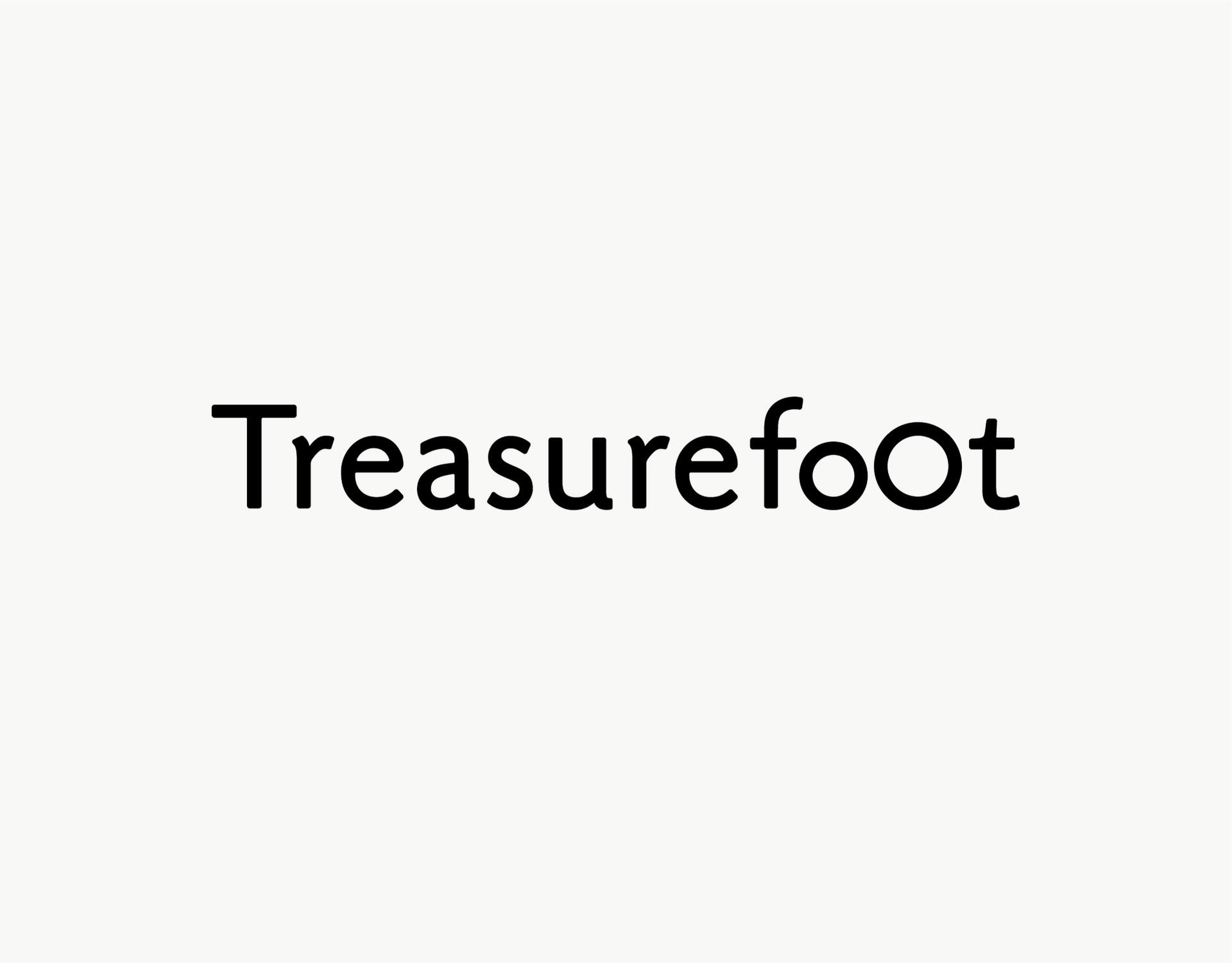 trasurefoot_01_アートボード 1.jpg