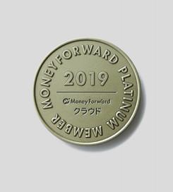 Money Forward Cloud | Novelty Design