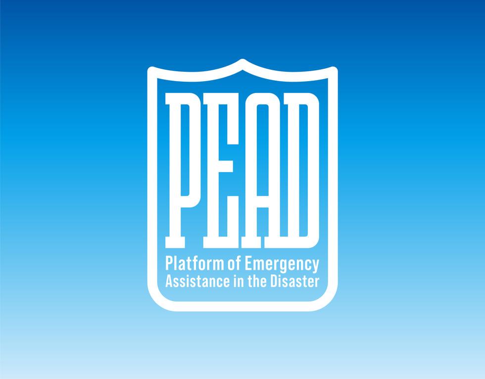 PEAD_01_アートボード 1.jpg