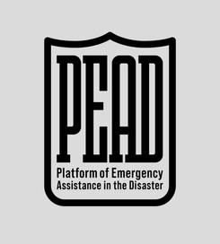 PEAD | Logo Design