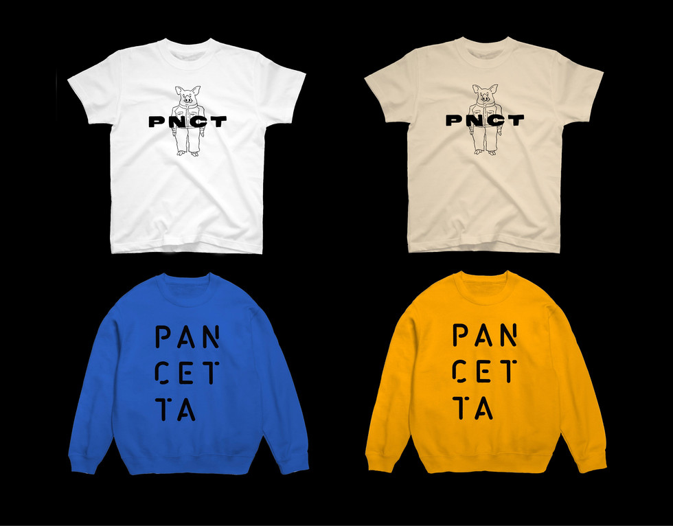 pancetta_vi_07_アートボード 1 のコピー 13.jpg