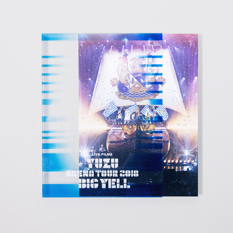 BIGYELL_02_アートボード 1 のコピー.jpg