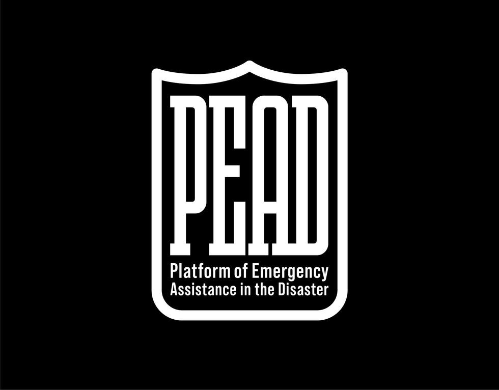 PEAD_01_アートボード 1 のコピー 2.jpg