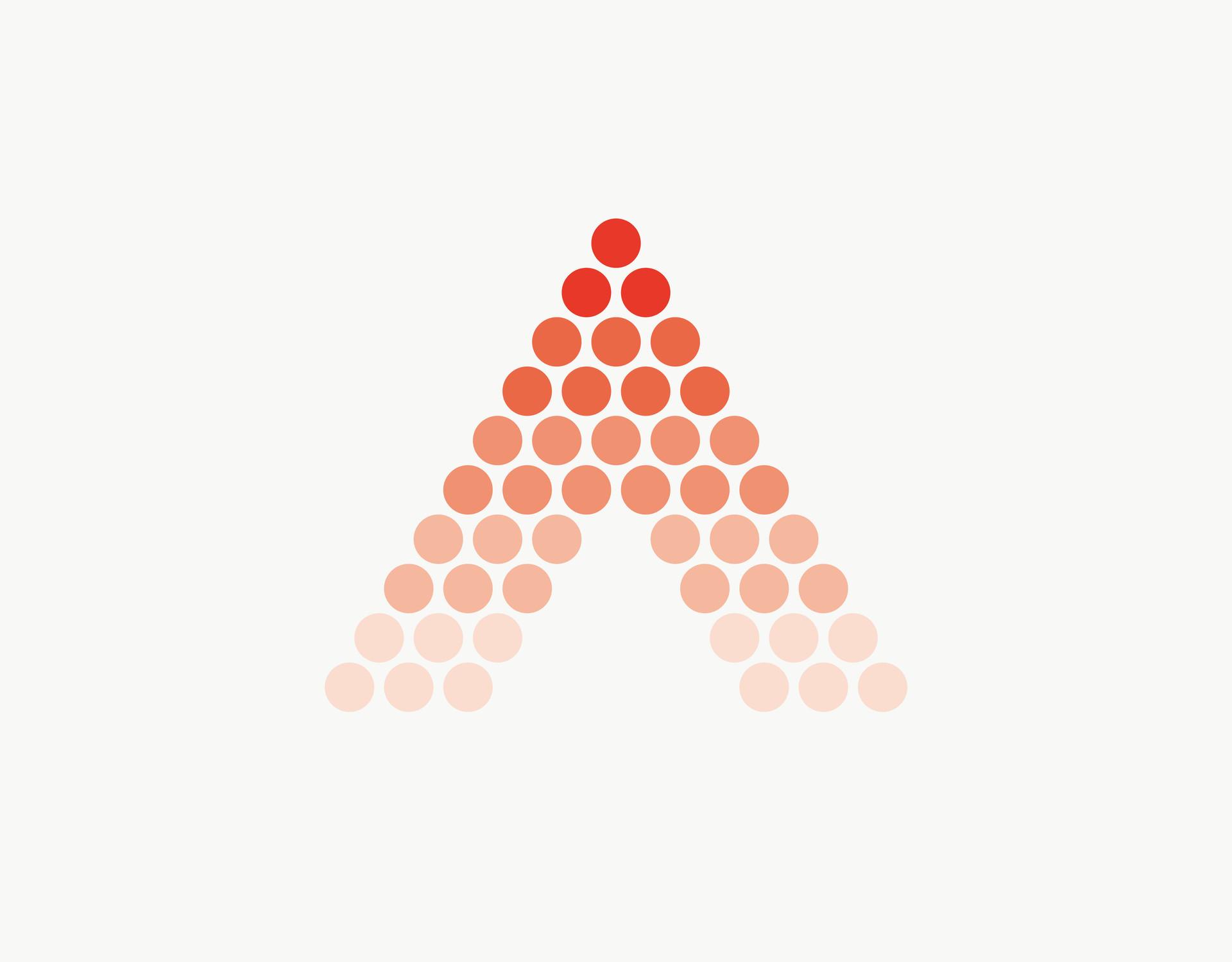 adaptive_01_アートボード 1 のコピー.jpg