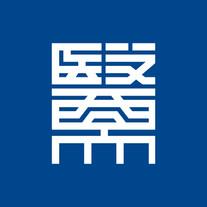 Nihon Idai Kitsuokai