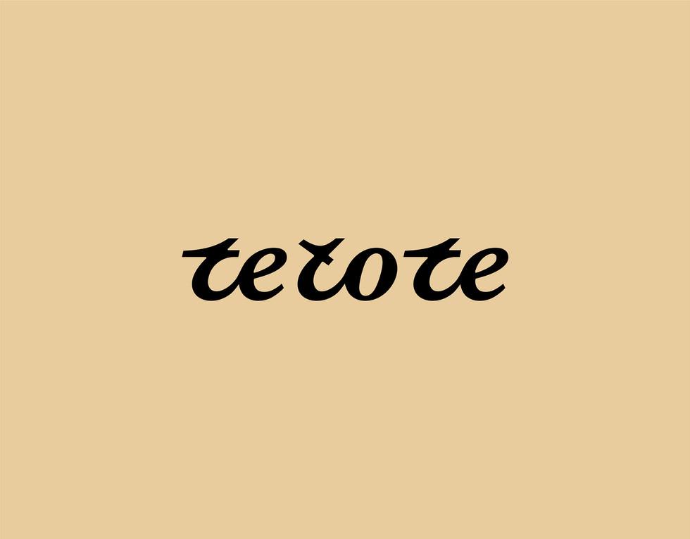 tetote_01_アートボード 1.jpg