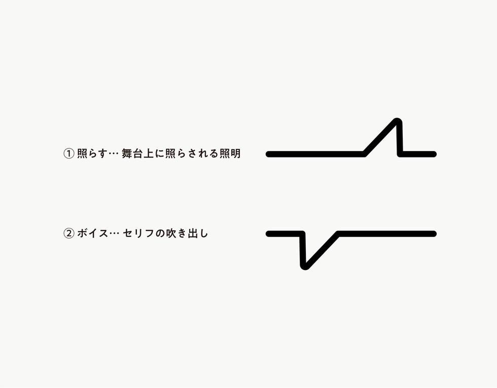 terasu&voice_01_アートボード 1 のコピー 4.jpg
