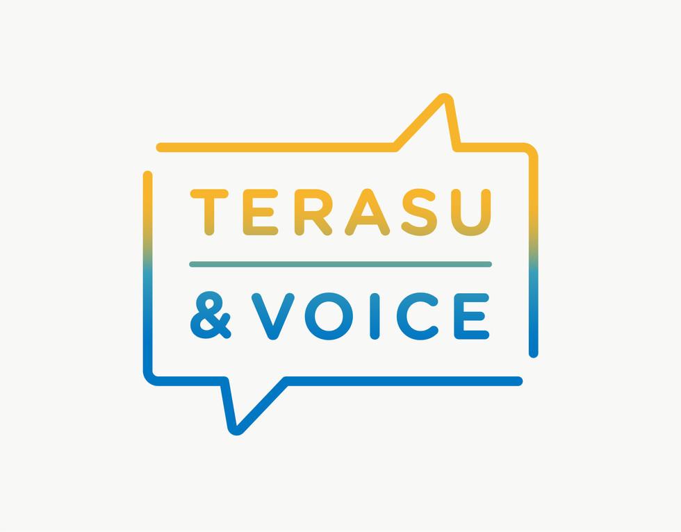 terasu&voice_01_アートボード 1 のコピー 8.jpg