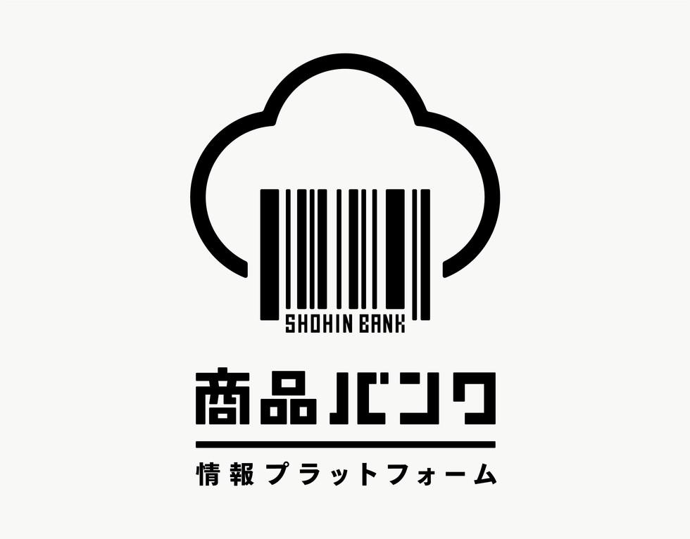 shohinbank_01_アートボード 1.jpg