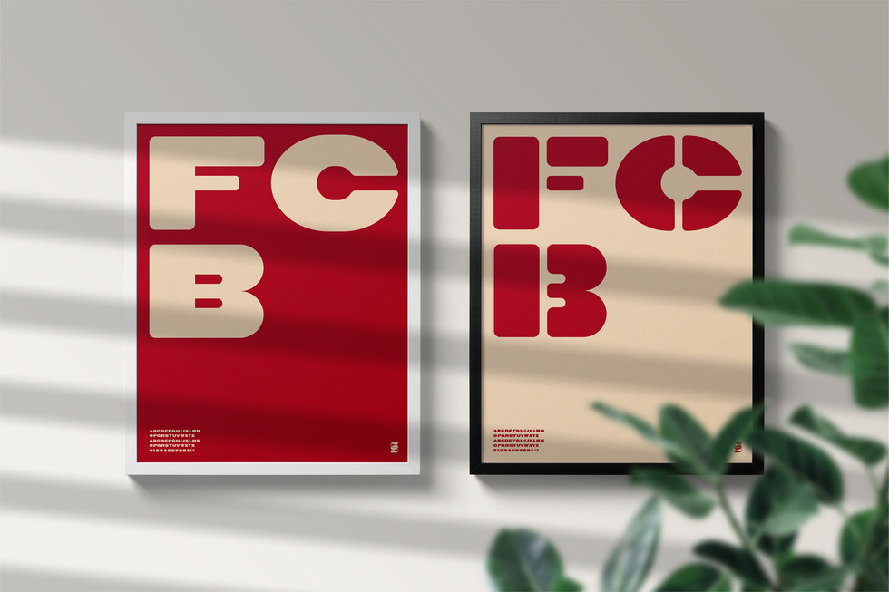 fcb_01_アートボード 1 のコピー 6.jpg