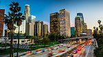 los-angeles_main_1440x800.jpg