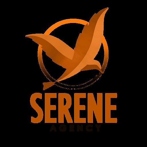 Serene Agency Logo (1).png