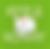 littleB_logo.png
