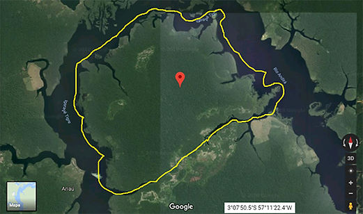 mapa atual_reserva.jpg