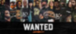 wanted banner 2.jpg