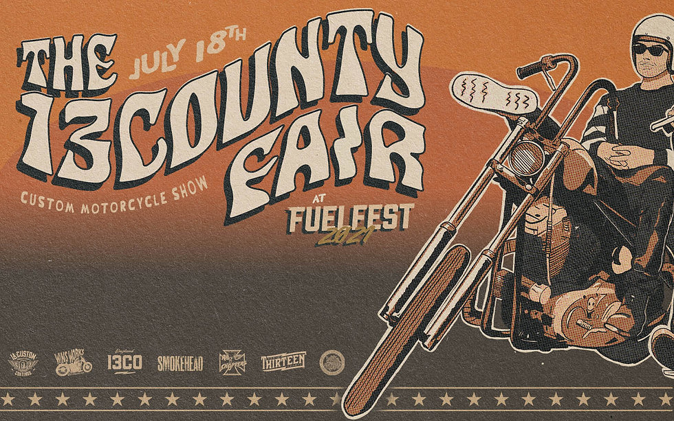 13county fair web banner.jpg