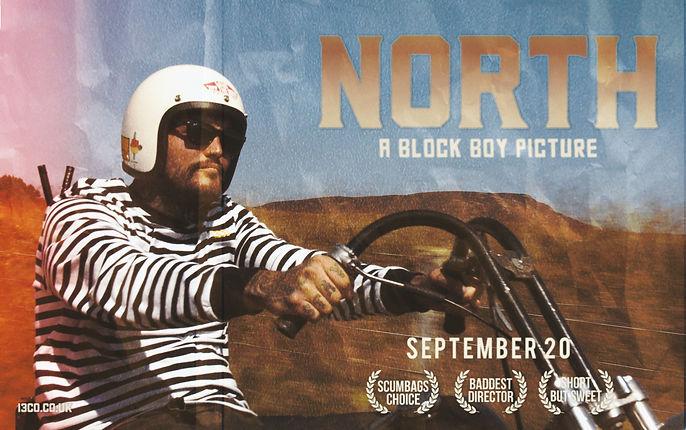 NORTH movie poster 1 edit.jpg