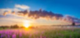 thetahealing-morning-meditation.jpg