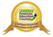 Certified-Financial-Education-Instructor-e1378394433504.png