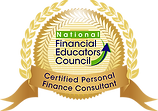 Certified-Personal-Finance-Consultant-Seal-400w.png