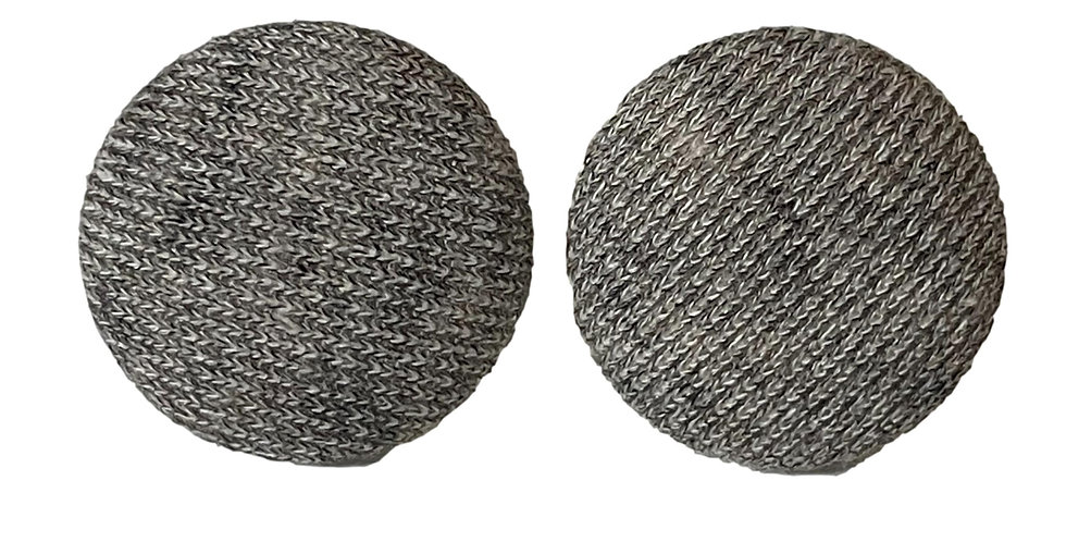 Sweater Earrings