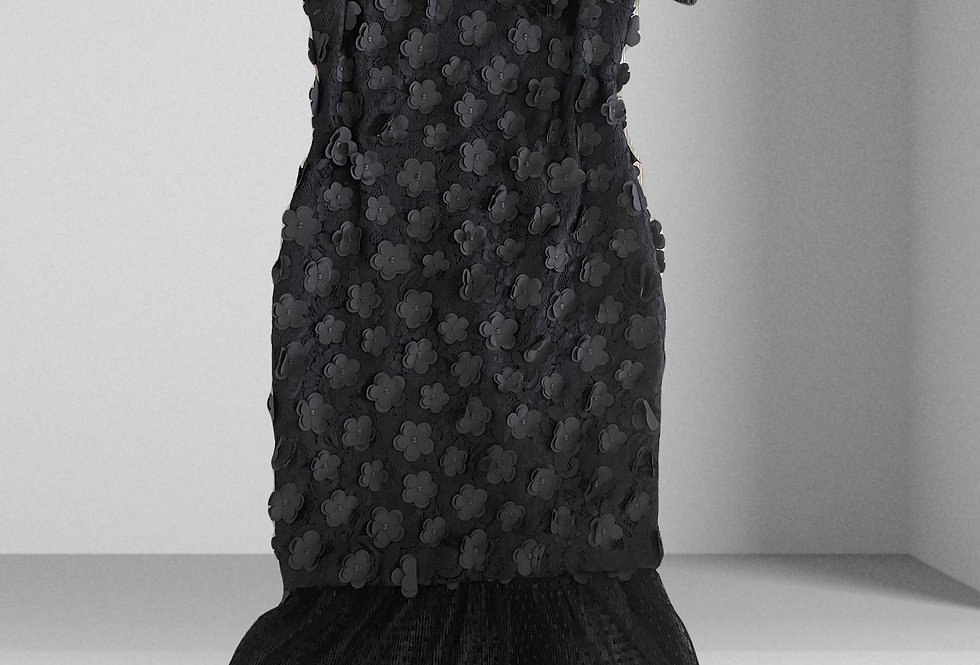 Elliatt Times Dress (Designed in Australia)