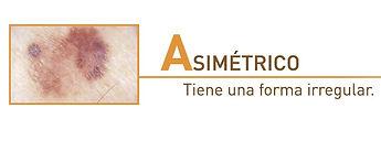 A_Asimetria.jpg