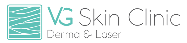 VG-SK-logo.png