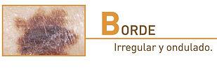 B_Borde.jpg