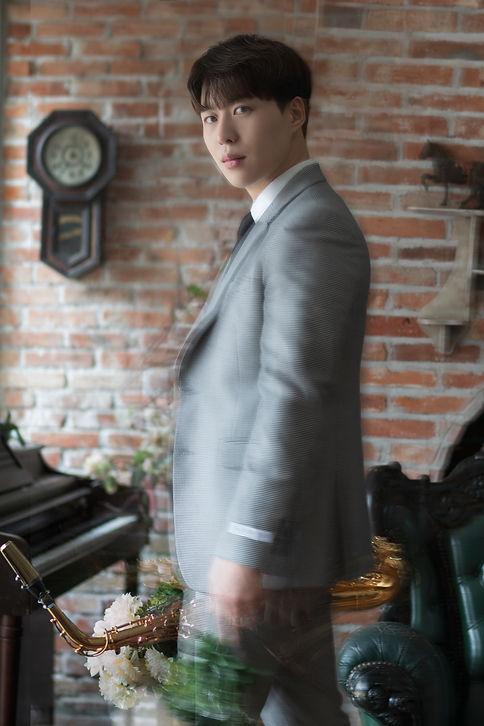 Brandon Choi 2.jpg