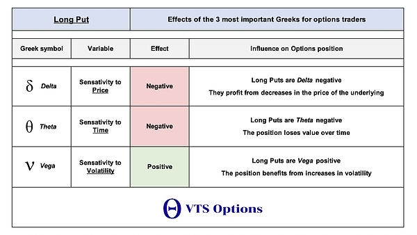 VTS Options  -  Long Put Greeks.jpeg