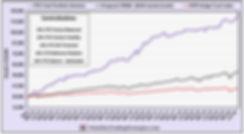 Screen Shot 2020-08-01 at 1.42.14 PM.jpe