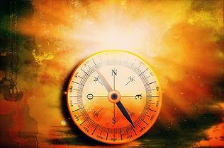 compass-4033440_1920.jpg