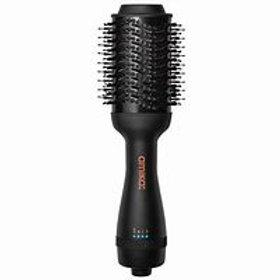 Amika Blow Dry Brush