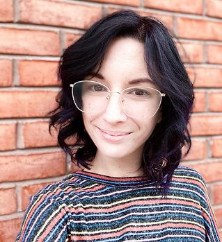 Vegan Hair stylist Grafton Ma