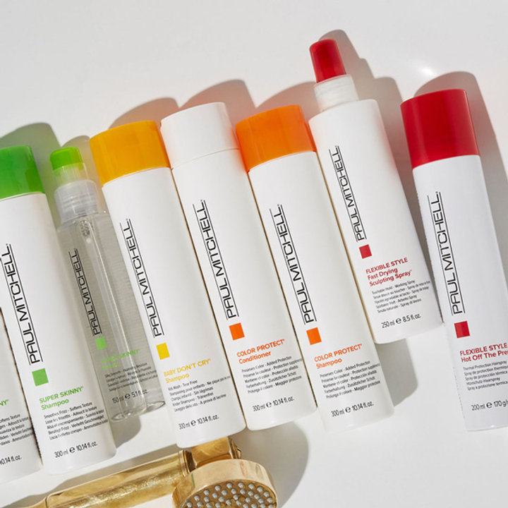 pm rainbow products.jpg