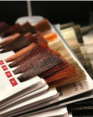 Hair Color Specialists Grafton MA