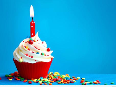 Happy Beautiful Birthday to Chromatics!