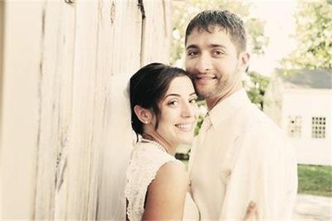 kayla wedding.jpg