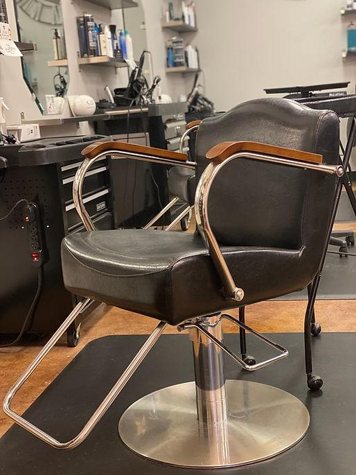 Grafton MA Hair Salon
