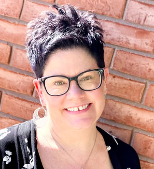 Hair Stylist Grafton Ma