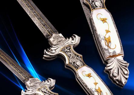 small knife (2) v2.jpg
