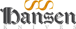 ss hansen logo_edited.png