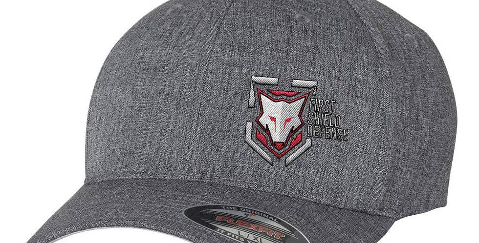 First Shield Defense Flexfit Hat