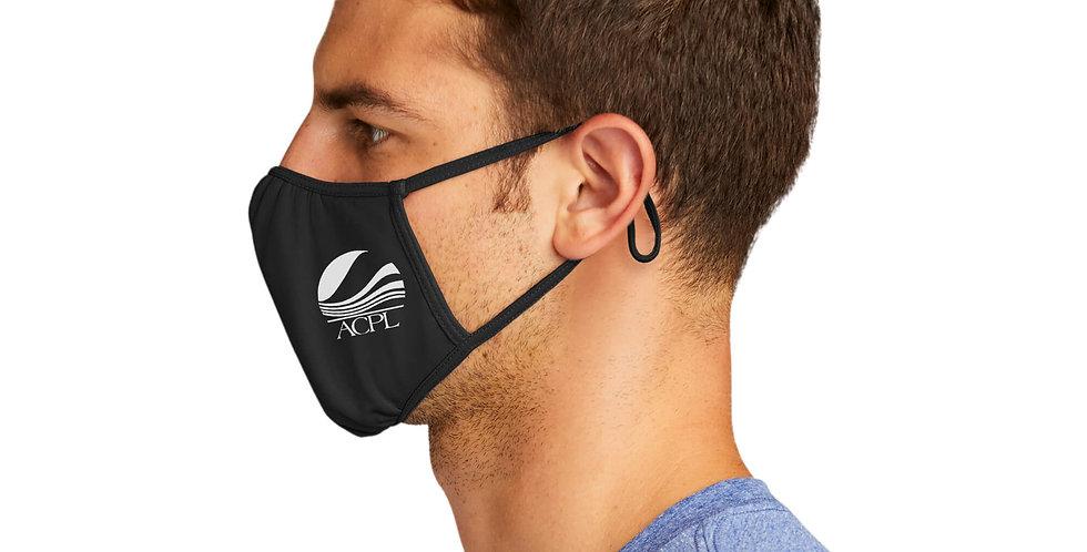 ACPL Face Mask