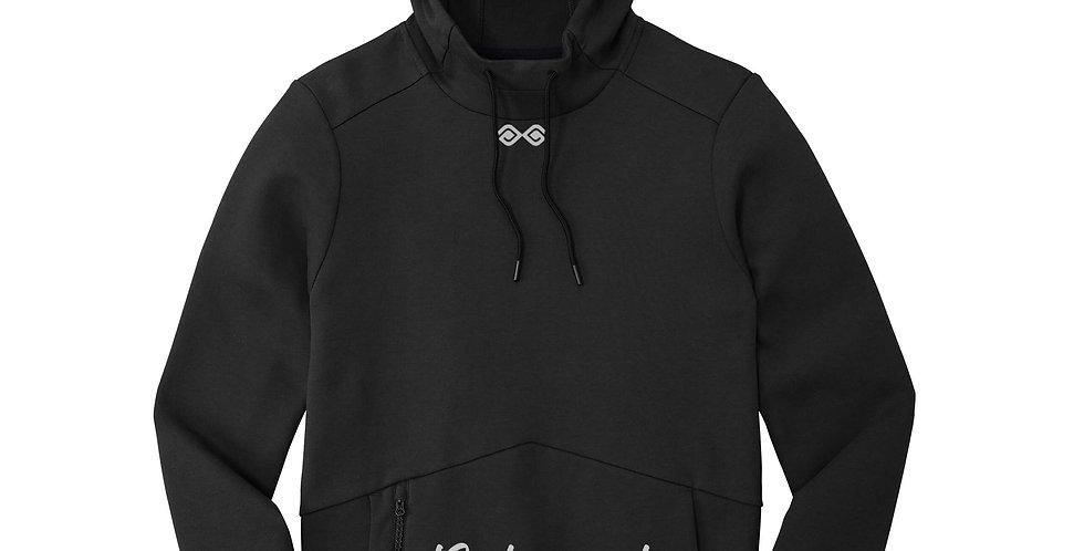 RedeeMEd Unisex Sweatshirt