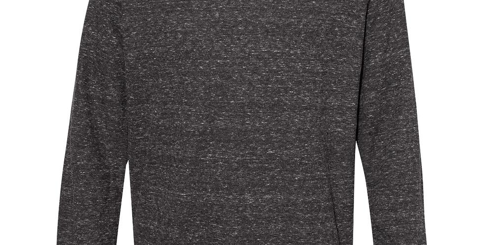 Local Coordinates Crewneck Sweatshirt